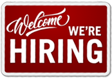 Were-Hiring-Sign-259x300
