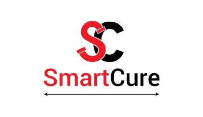 premeir-pipe-smart-cure-logo